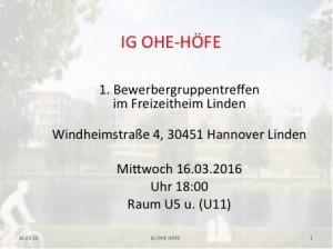 IG-Ohe-Hoefe